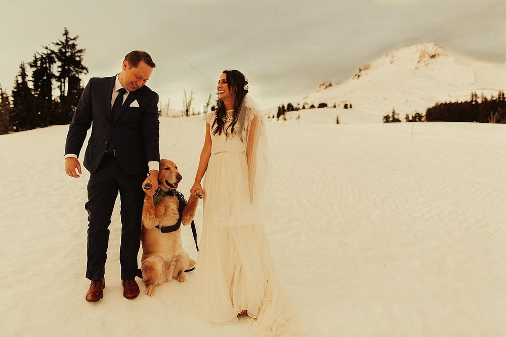 mt-hood-timberline-lodge-wedding_1315.jpg