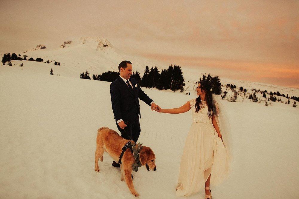 mt-hood-timberline-lodge-wedding_1314.jpg