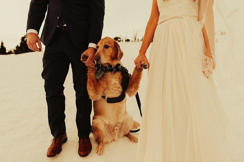 mt-hood-timberline-lodge-wedding_1317.jpg