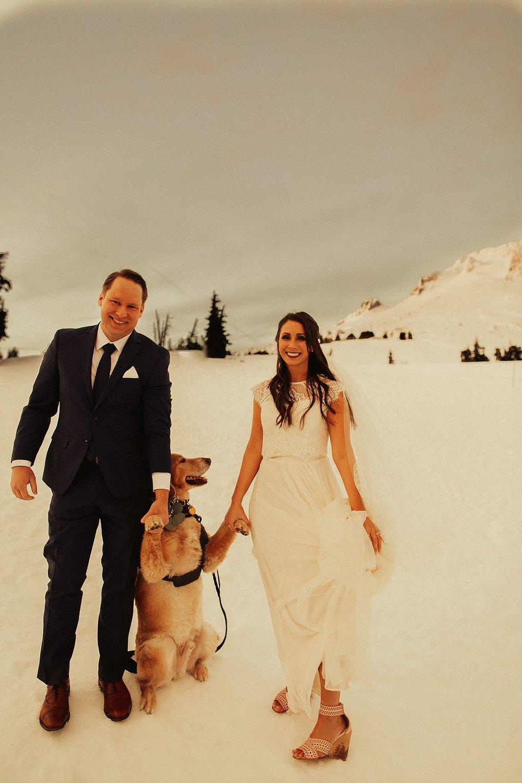 mt-hood-timberline-lodge-wedding_1316.jpg