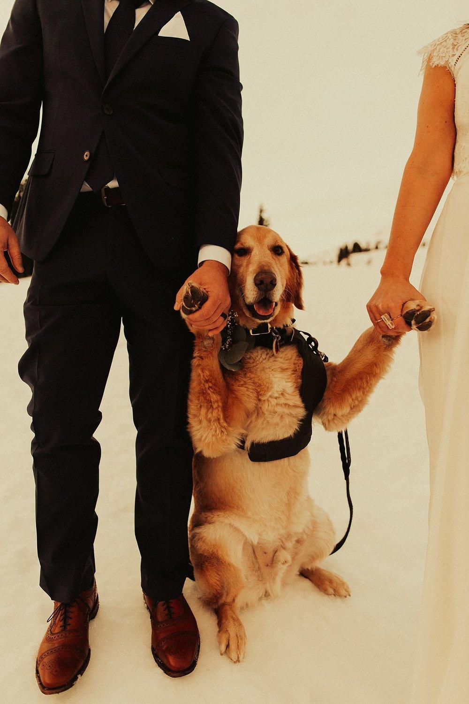mt-hood-timberline-lodge-wedding_1318.jpg