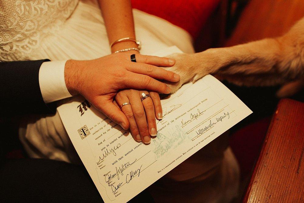 mt-hood-timberline-lodge-wedding_1320.jpg