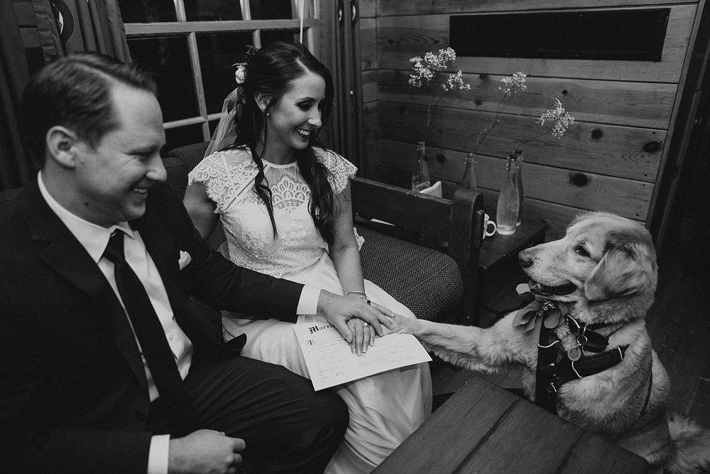 mt-hood-timberline-lodge-wedding_1321.jpg