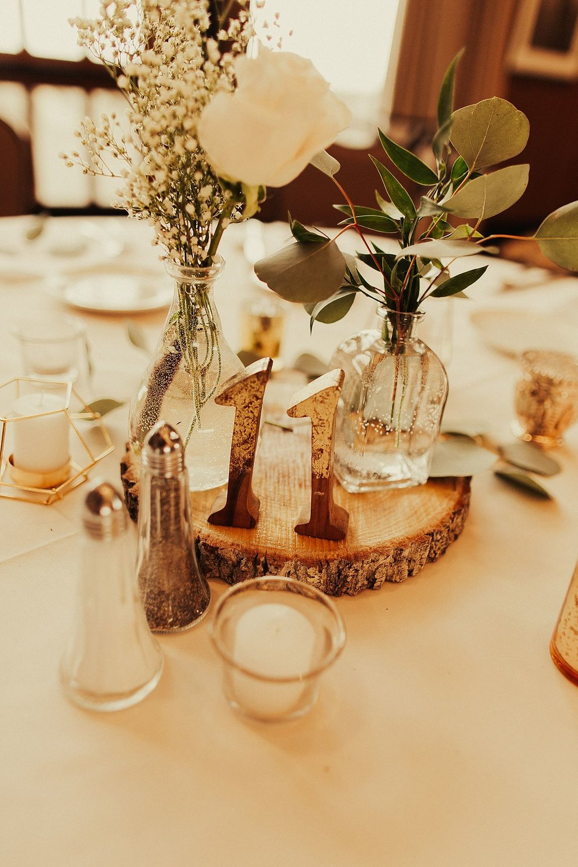 mt-hood-timberline-lodge-wedding_1326.jpg