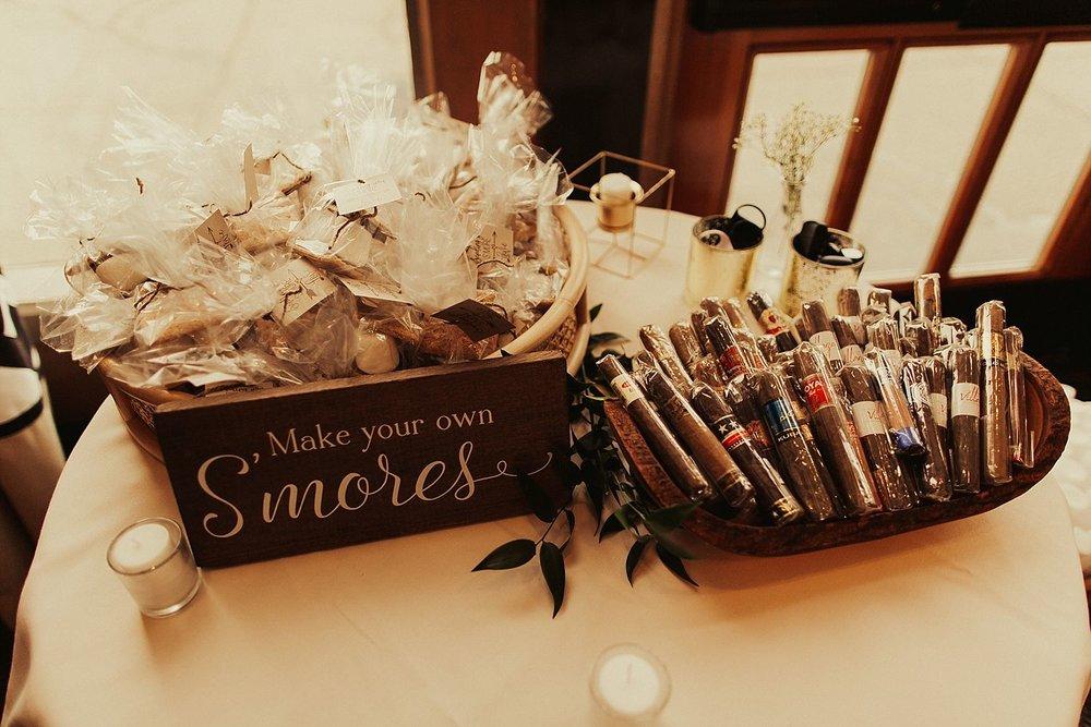 mt-hood-timberline-lodge-wedding_1329.jpg