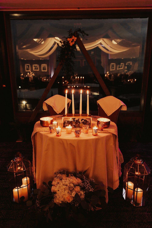 mt-hood-timberline-lodge-wedding_1332.jpg