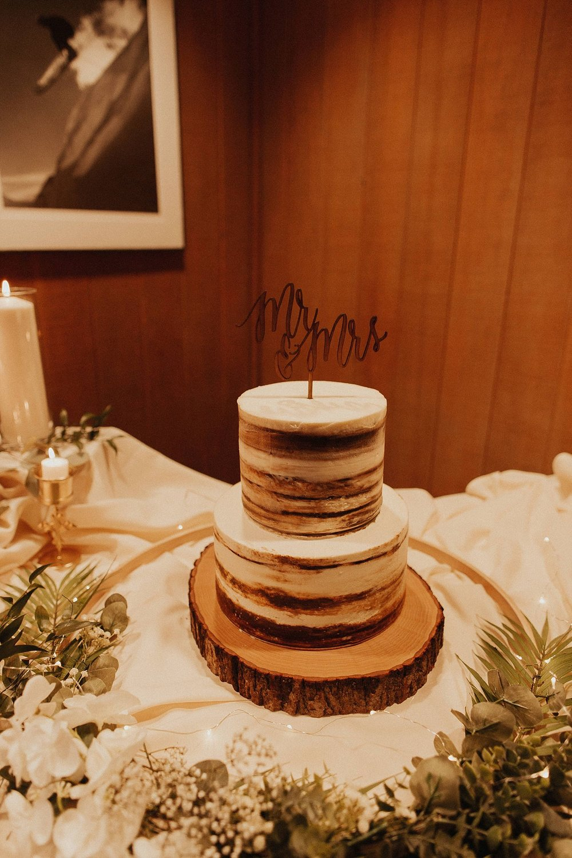 mt-hood-timberline-lodge-wedding_1335.jpg