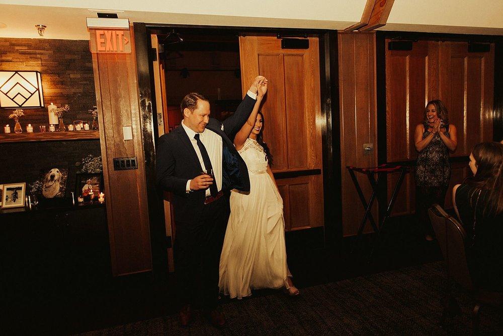 mt-hood-timberline-lodge-wedding_1336.jpg