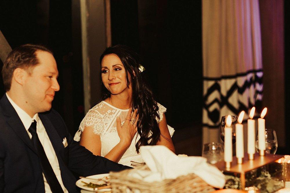 mt-hood-timberline-lodge-wedding_1341.jpg
