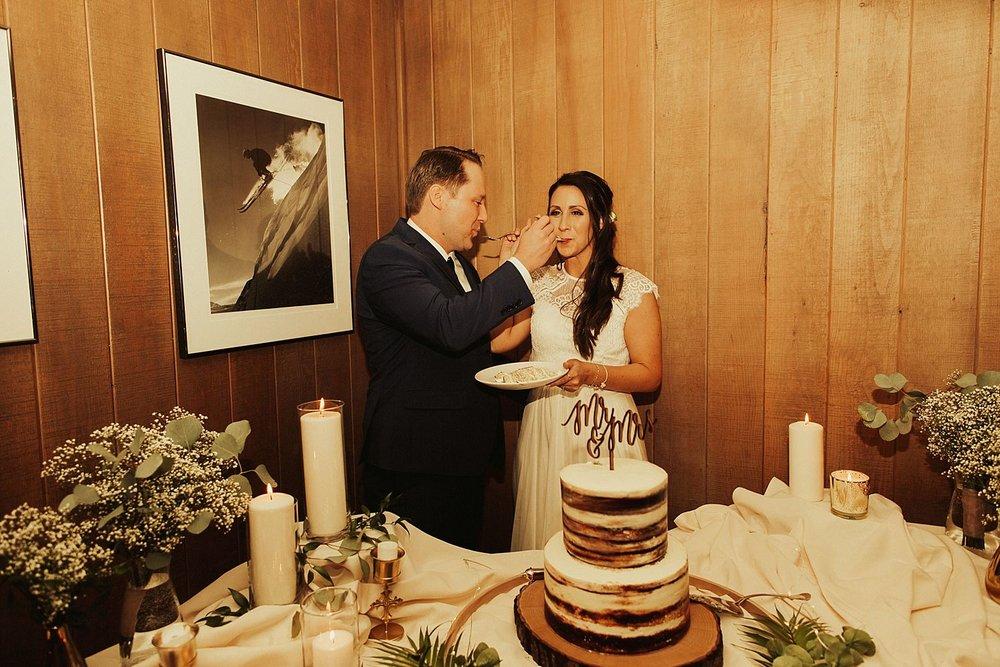 mt-hood-timberline-lodge-wedding_1345.jpg