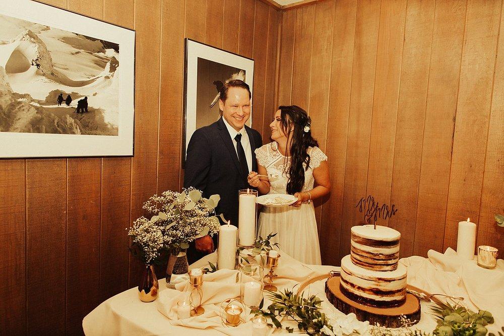 mt-hood-timberline-lodge-wedding_1346.jpg