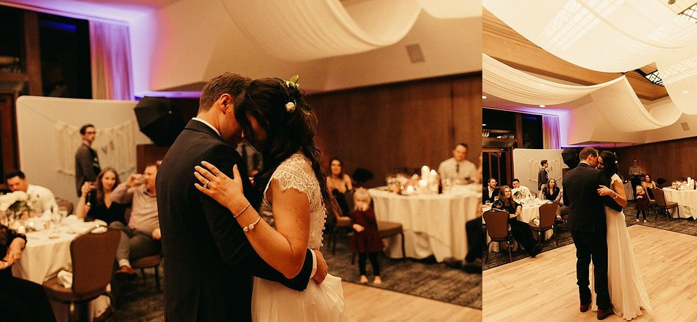 mt-hood-timberline-lodge-wedding_1348.jpg