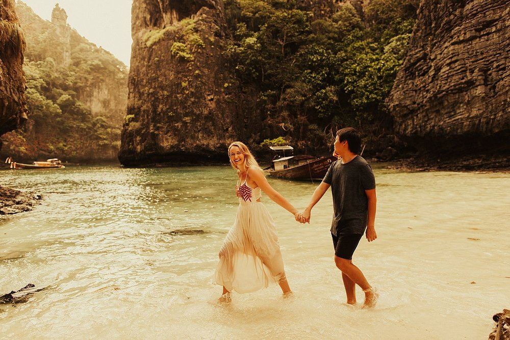 phi-phi-islands-engagement-session_1533.jpg
