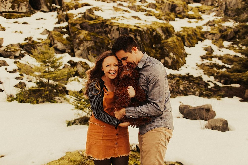 columbia-river-gorge-engagement-session_1583.jpg