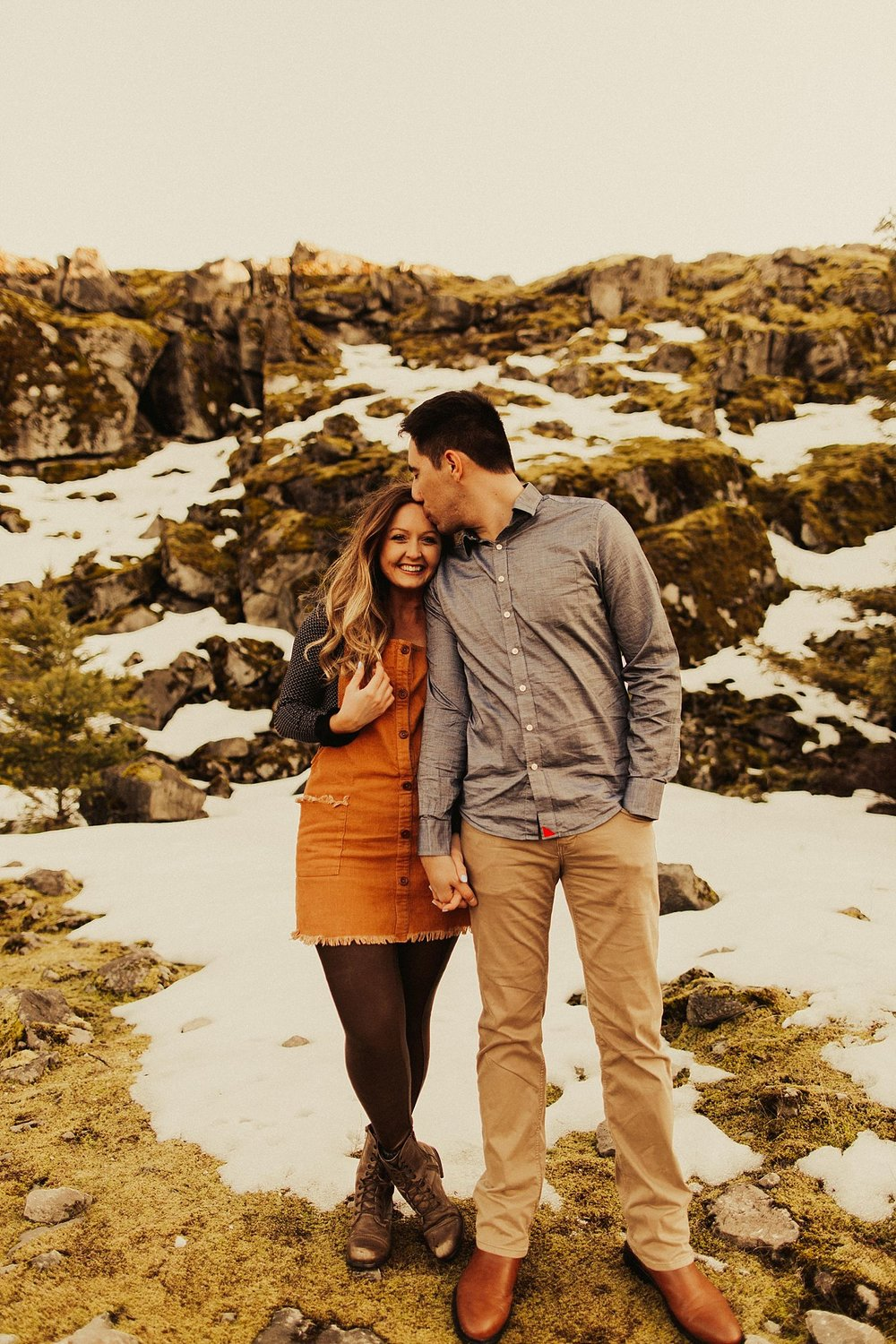 columbia-river-gorge-engagement-session_1596.jpg