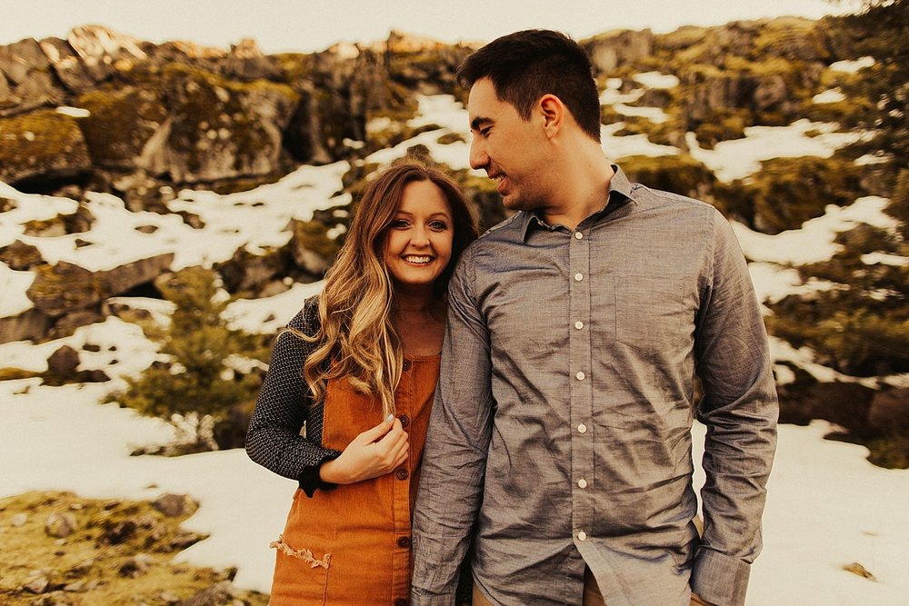 columbia-river-gorge-engagement-session_1597.jpg