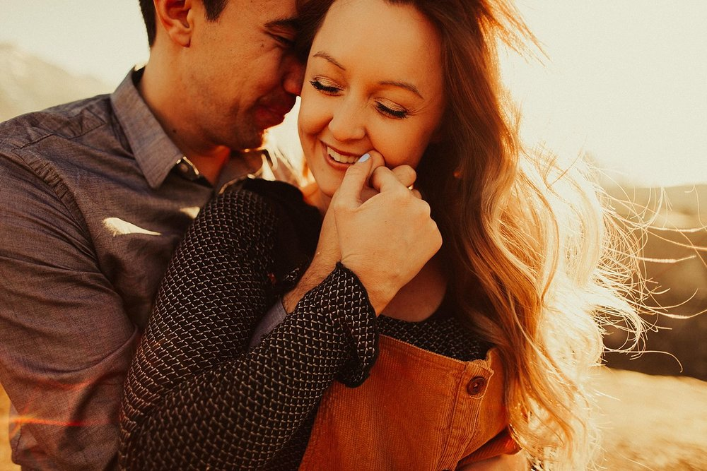 columbia-river-gorge-engagement-session_1612.jpg