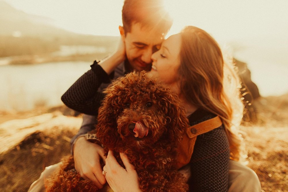 columbia-river-gorge-engagement-session_1614.jpg