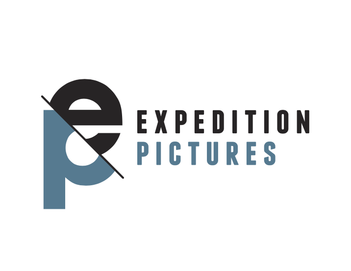 Expedition Pictures Digital Media Services, LLC