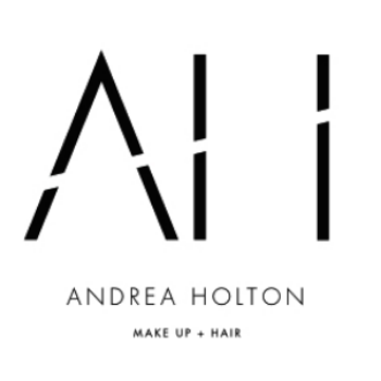 Andrea Holton | Makeup + Hair