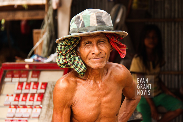 Cambodia27.jpg