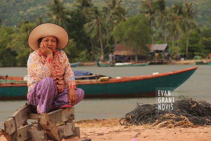Cambodia45.jpg