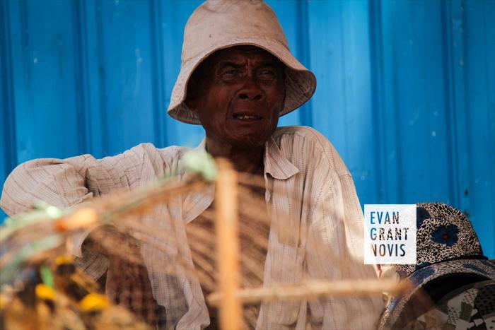 Cambodia47.jpg