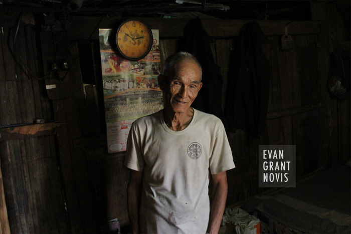 Laos2.jpg