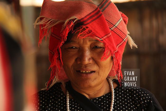 Laos4.jpg