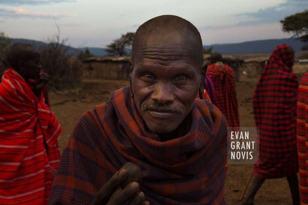 Masai3.jpg