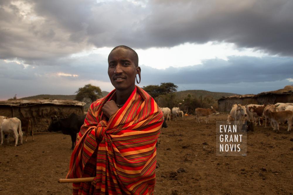 Masai5.jpg