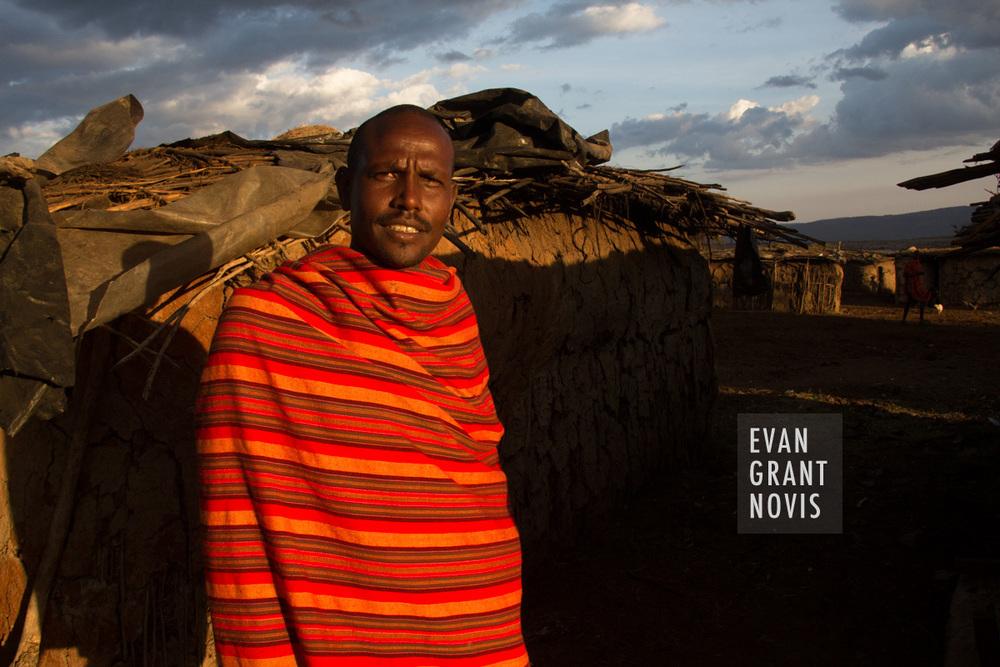 Masai6.jpg
