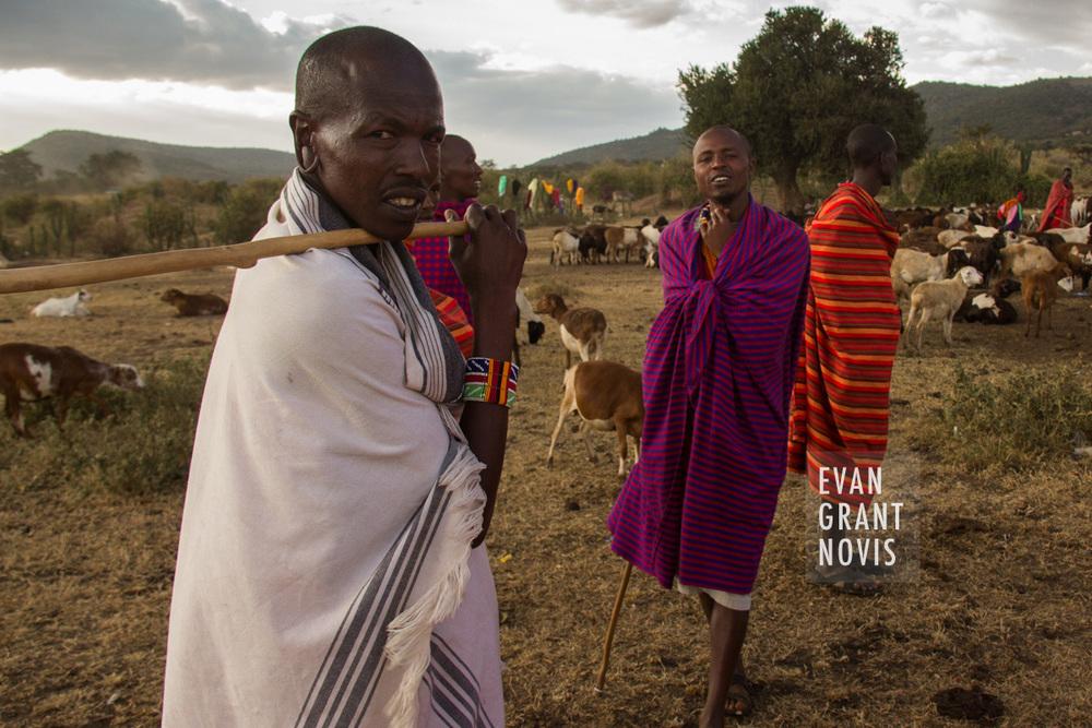 Masai10.jpg