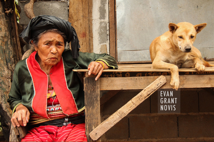 Thailand11.jpg