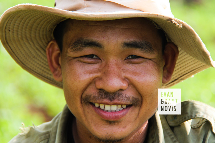 Laos002.jpg