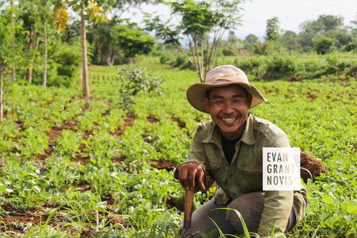 Laos001.jpg