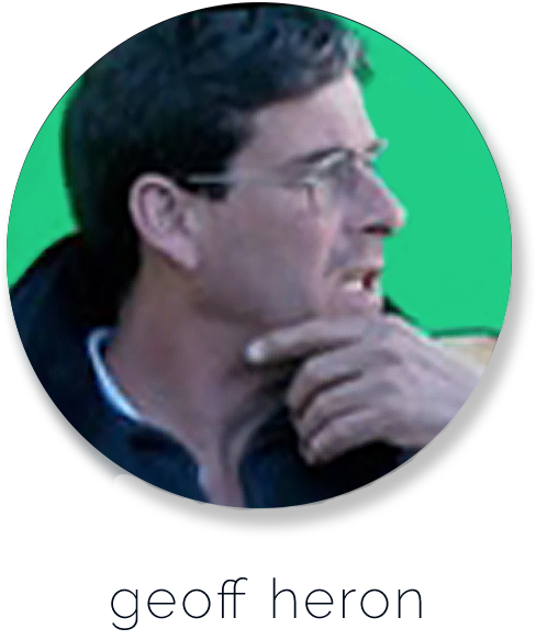 SB WEB FINAL Portrait Geoff Heron.png