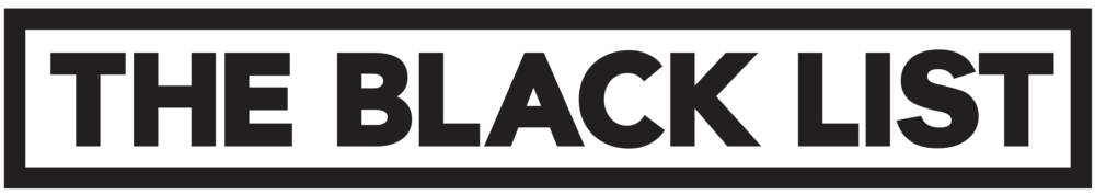 Black_List_logo copy.png