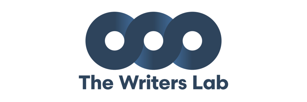 Writers Lab Logo.png