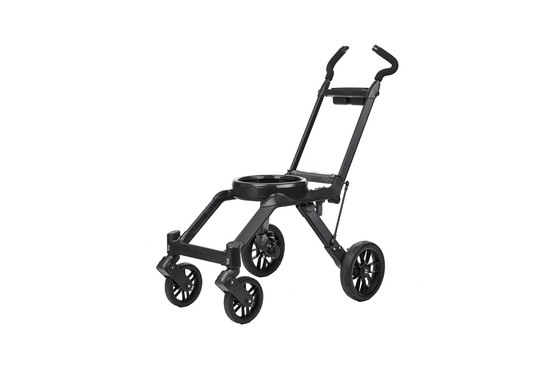 productimage-picture-g3-stroller-base-55555-540_jpg_550x410_q90.jpg