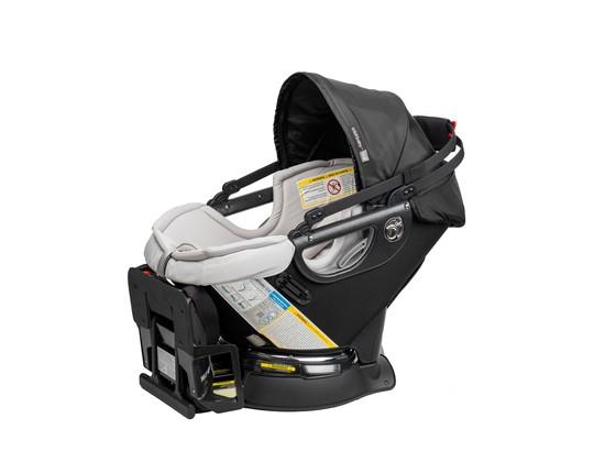 productimage-picture-g3-infant-car-seat-533_jpg_580x420_q90.jpg