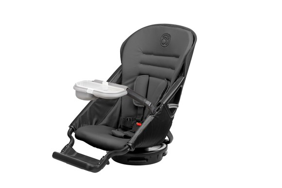 productimage-picture-g3-stroller-seat-577_jpg_580x420_q90.jpg