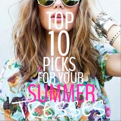 top10summer