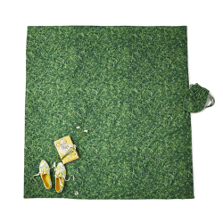 kate-spade-new-york-picnic-blanket-the-grass-is-greener.png