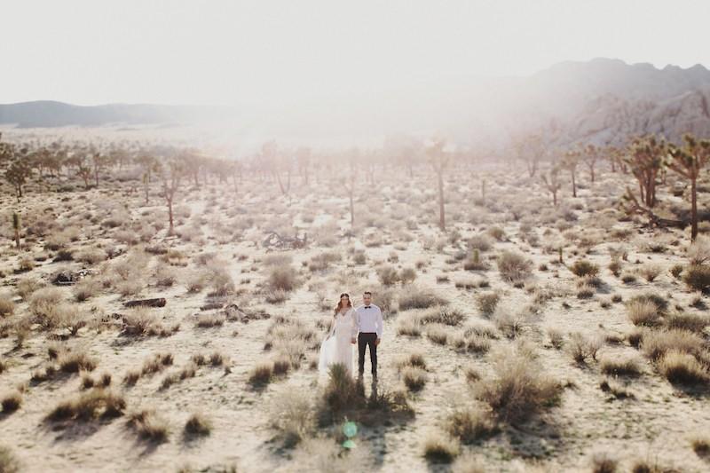 Logan-Cole-Photography-Joshua-Tree-The-parker-Wedding-D+J-6289-copy-1.jpg