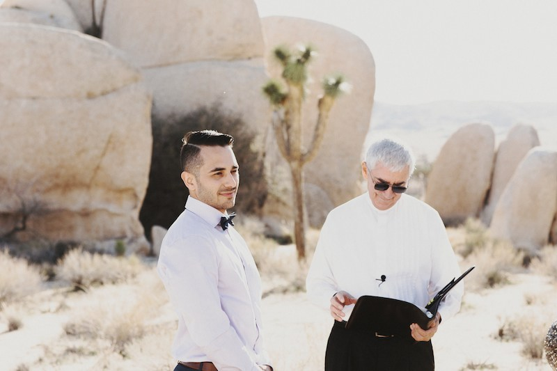 Logan-Cole-Photography-Joshua-Tree-The-parker-Wedding-D+J-3645-copy-1.jpg