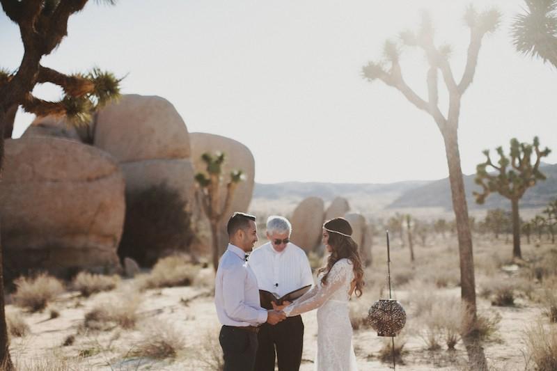 Logan-Cole-Photography-Joshua-Tree-The-parker-Wedding-D+J-4059-copy.jpg