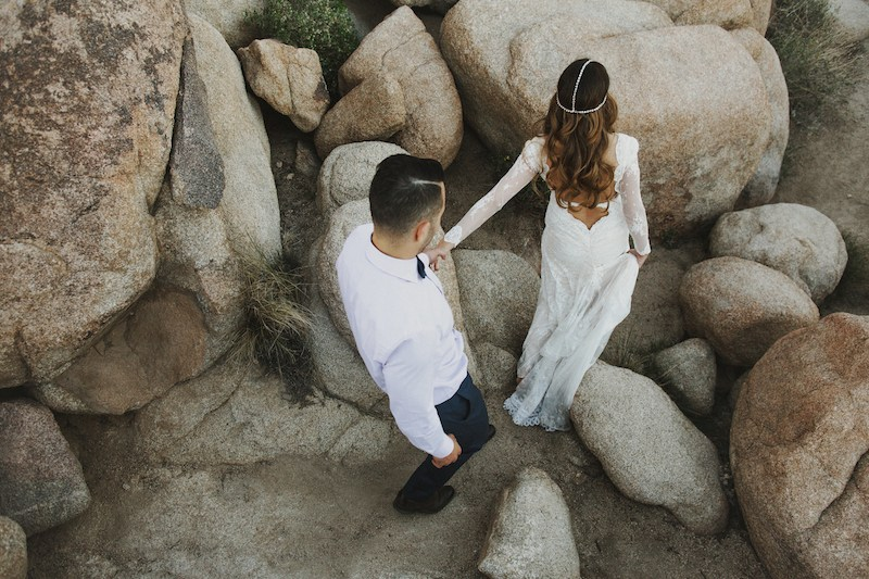 Logan-Cole-Photography-Joshua-Tree-The-parker-Wedding-D+J-6345-copy.jpg