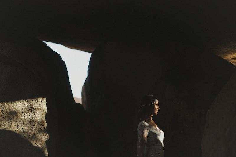 Logan-Cole-Photography-Joshua-Tree-The-parker-Wedding-D+J-4008-copy.jpg