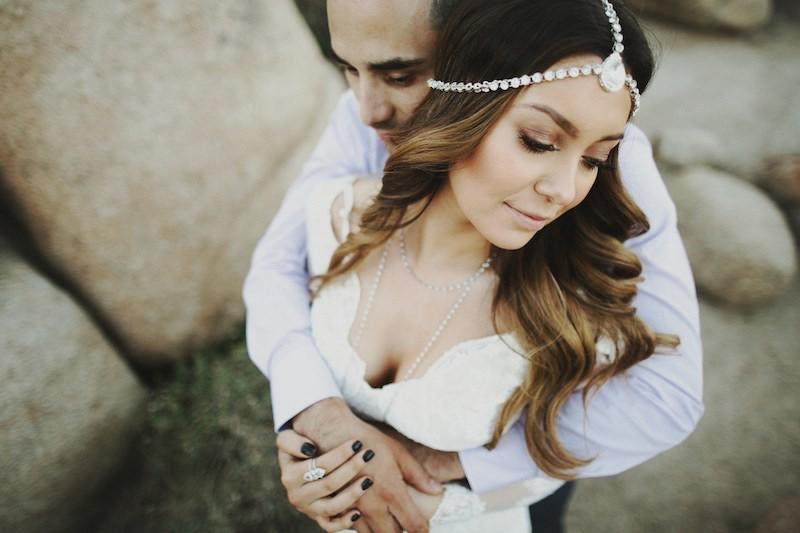 Logan-Cole-Photography-Joshua-Tree-The-parker-Wedding-D+J-6369-copy.jpg